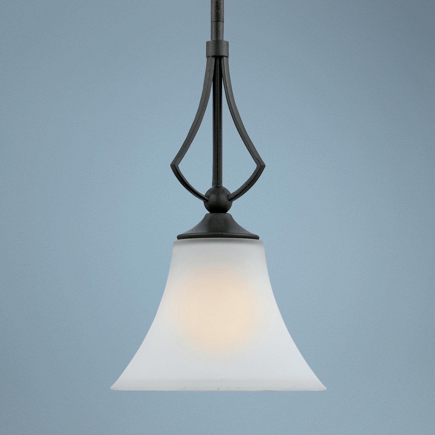 Sarah Collection Piccolo Mini Pendant Light -   Fixtures   Pinterest ...