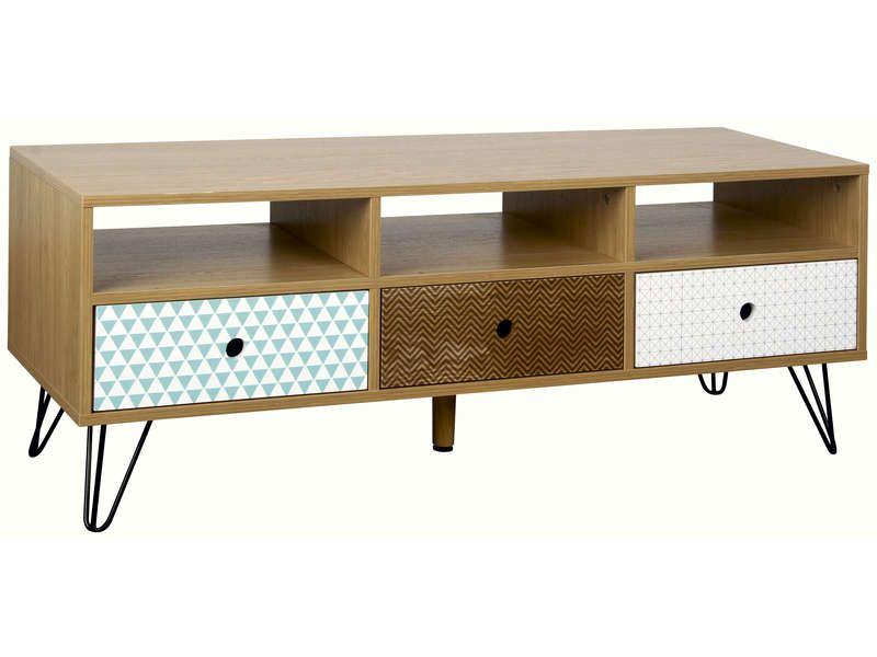 meuble tv karev vente de meuble tv