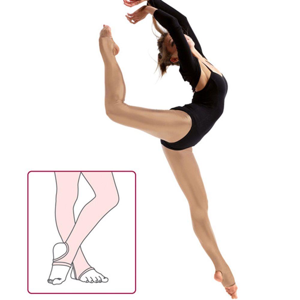 28f3455ff0e5b Womens Toeless Tights Soft Microfibre 120 Denier Pantyhose Colours 1-6 Pair  #fashion #clothing #shoes #accessories #womensclothing #hosierysocks (ebay  link)