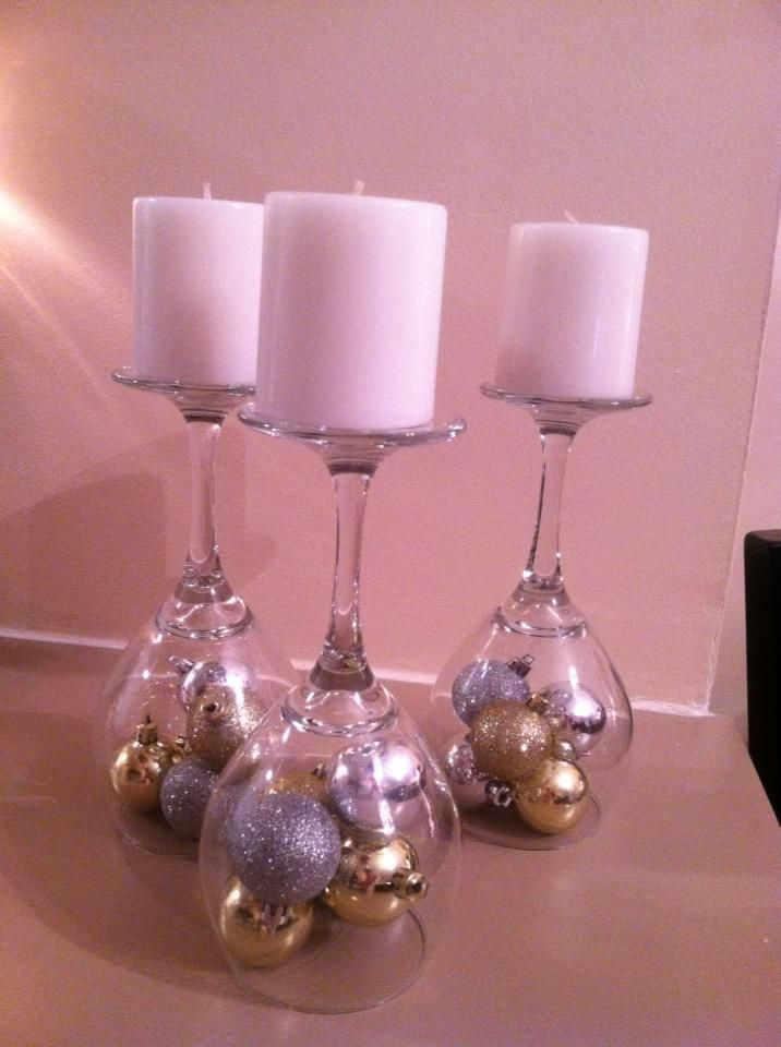 weihnachtstischdeko weihnachtsdeko weihnachten. Black Bedroom Furniture Sets. Home Design Ideas