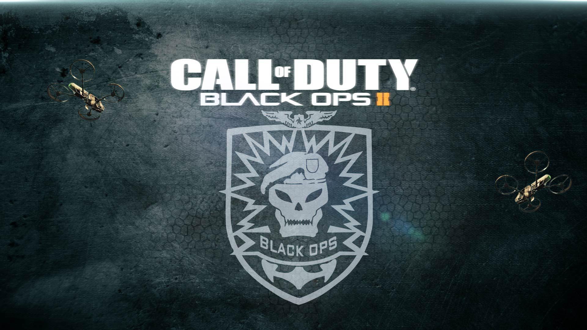 Call Of Duty Black Ops II HD Desktop Wallpaper Widescreen High 1920x1200 Wallpapers 2 35
