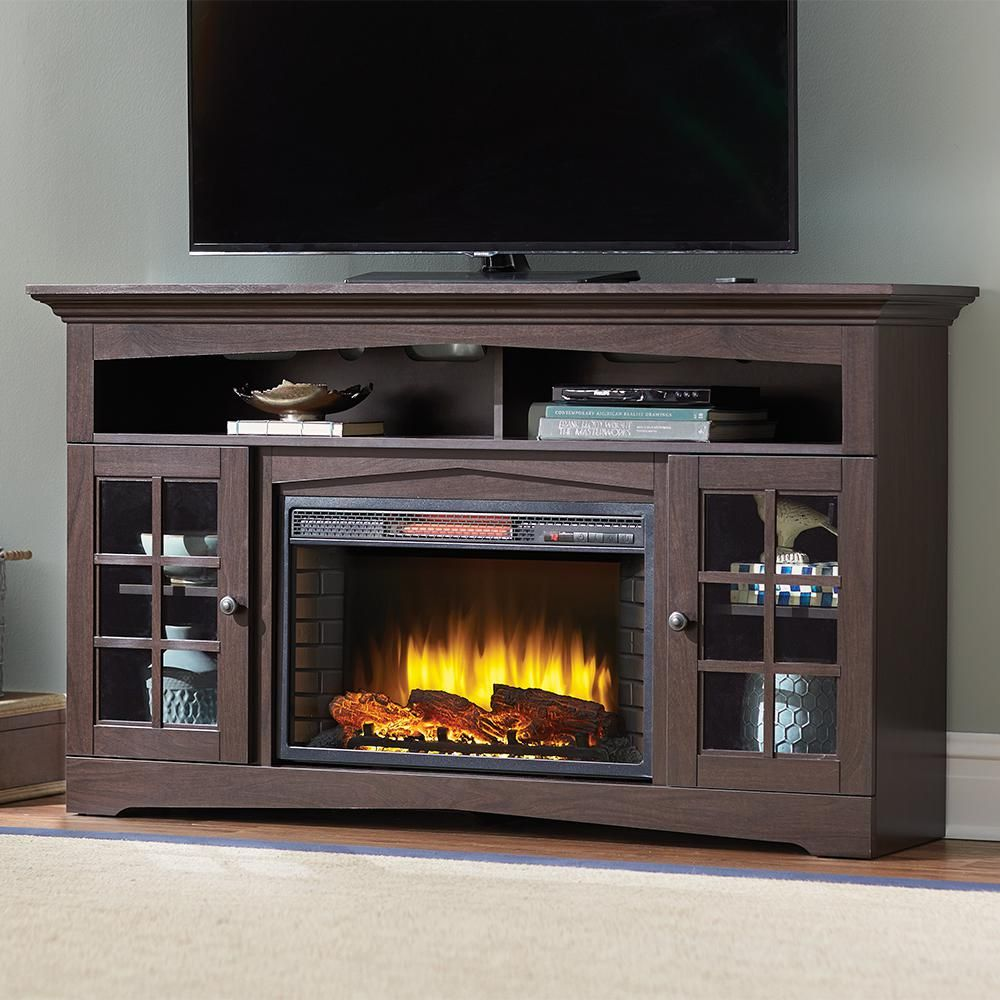 fireplaces into electric large a wall flush sale for napoleon how watch fireplace to heater mount install