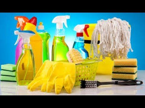 أفضل منظفات طبيعية للأرضيات منظفات مواد تنظيف Simple Green Cleaning Clean House Cleaning Service