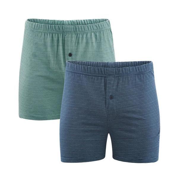 Living Crafts Shorts