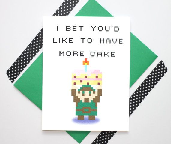 Pickle Card Big Dill Pickle Birthday Best Friend Birthday Etsy Cards Birthday Cards Zelda Birthday