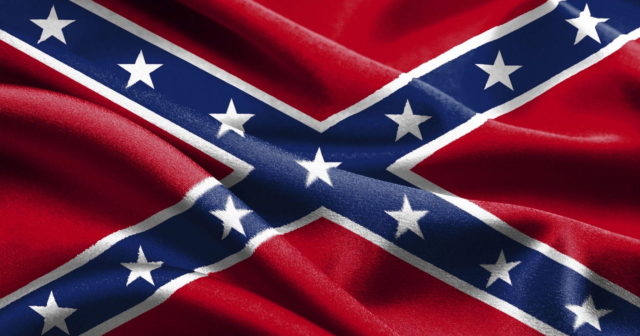 Confederate Flag Wallpapers For Mac Desktop Ololoshenka