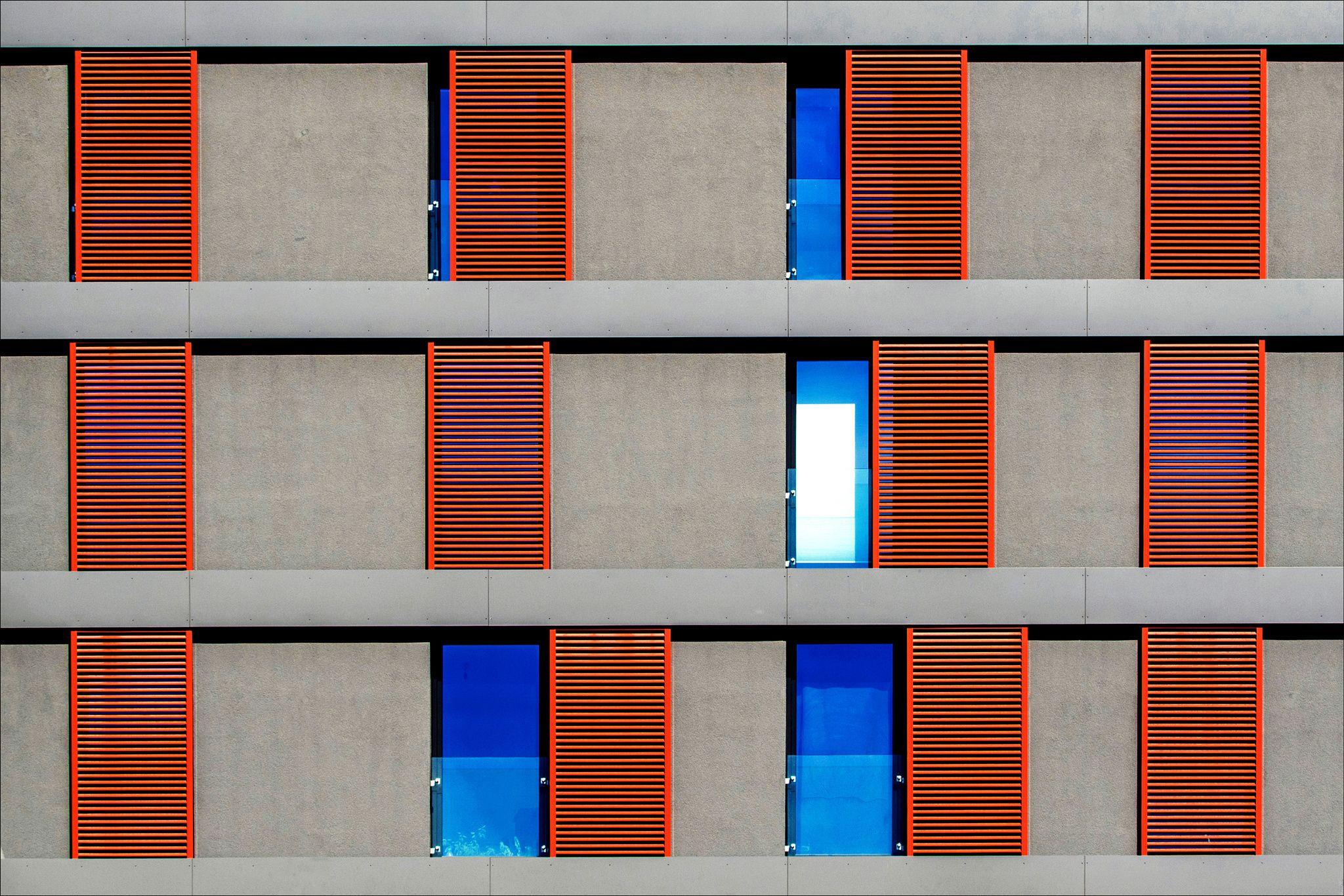 Фотография 6 - 6 автор Norman Veneer на 500px