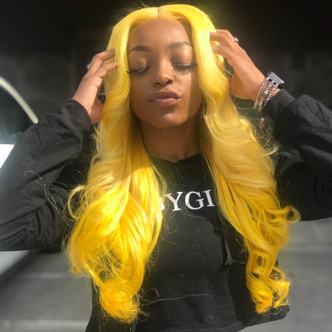 iamvassiah #frontal #wig #lemondrop 🍋 |