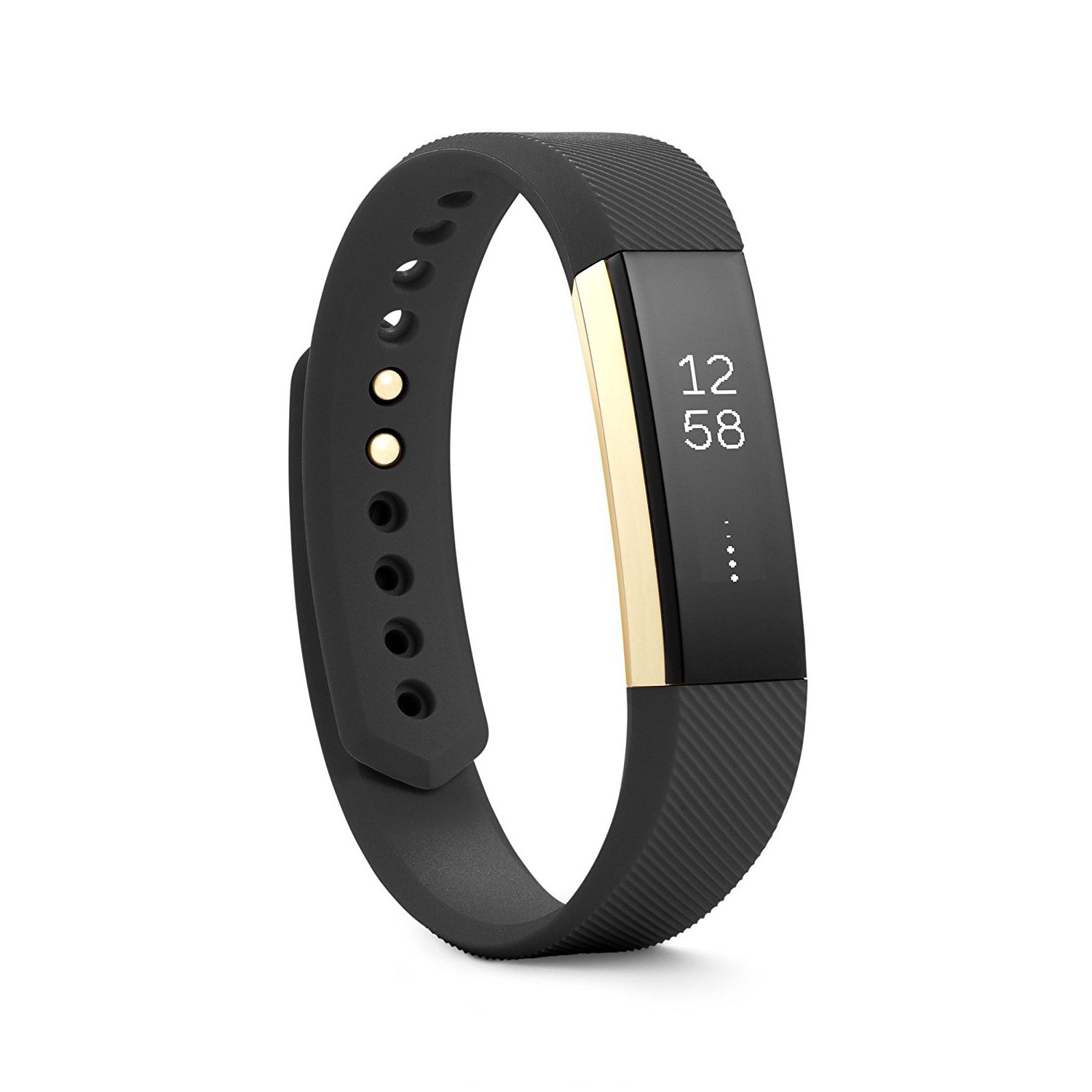 Fitness Tracker, Activity Tracker, IP67 Water Resistant