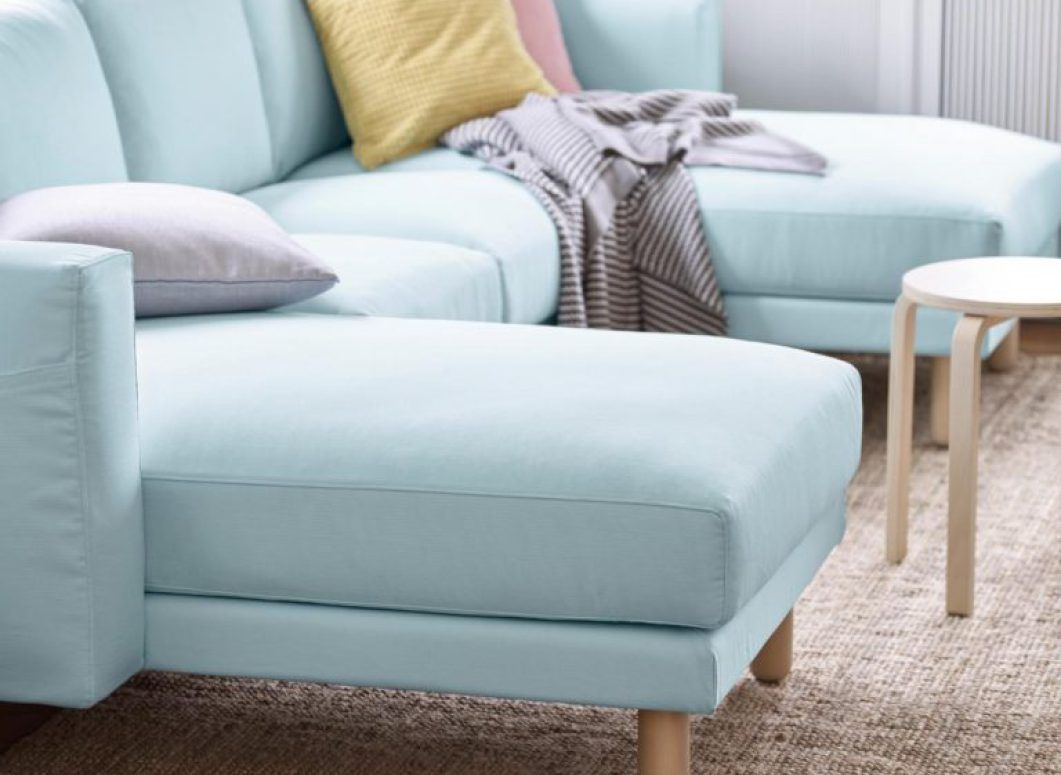 100 small space sectionals lowes paint colors interior on lowes paint colors interior id=58809