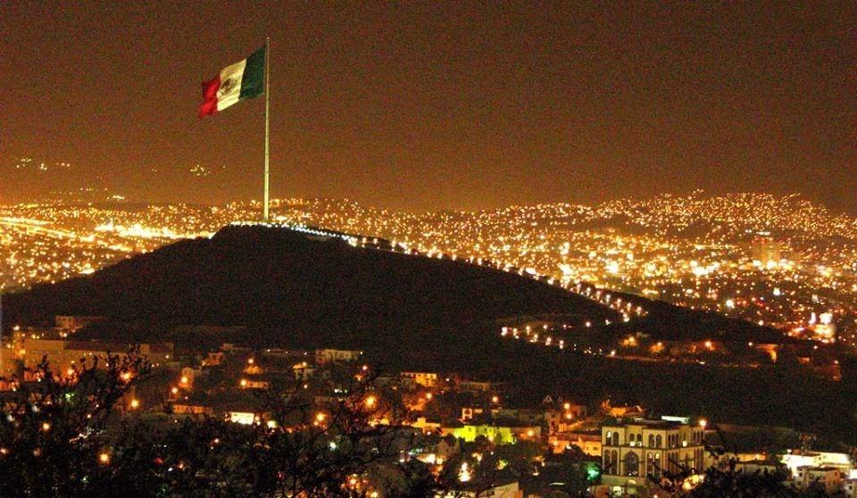 Resultado de imagen de Iguala Mexico