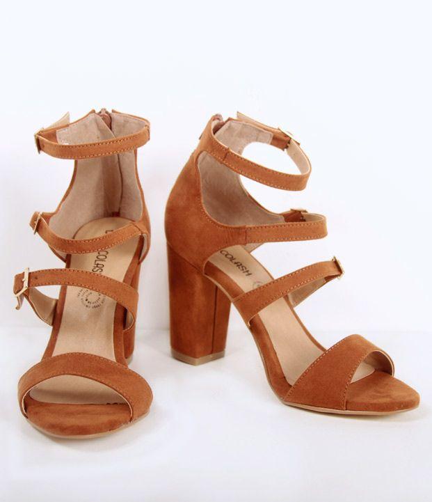 outlet store 94007 2a820 Zapatos   BLUE COLASH
