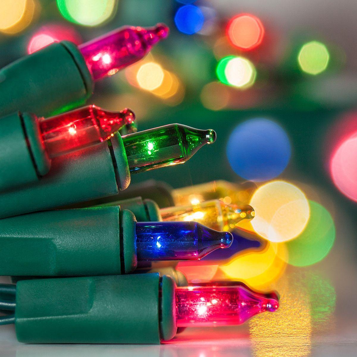 Pin On Seasonal Decor Supplies