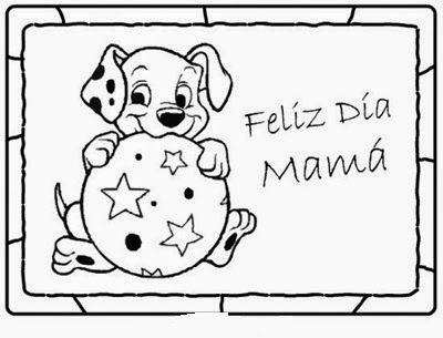 Feliz Dia De La Madre Feliz Dia De La Madre Dibujos Del Dia De