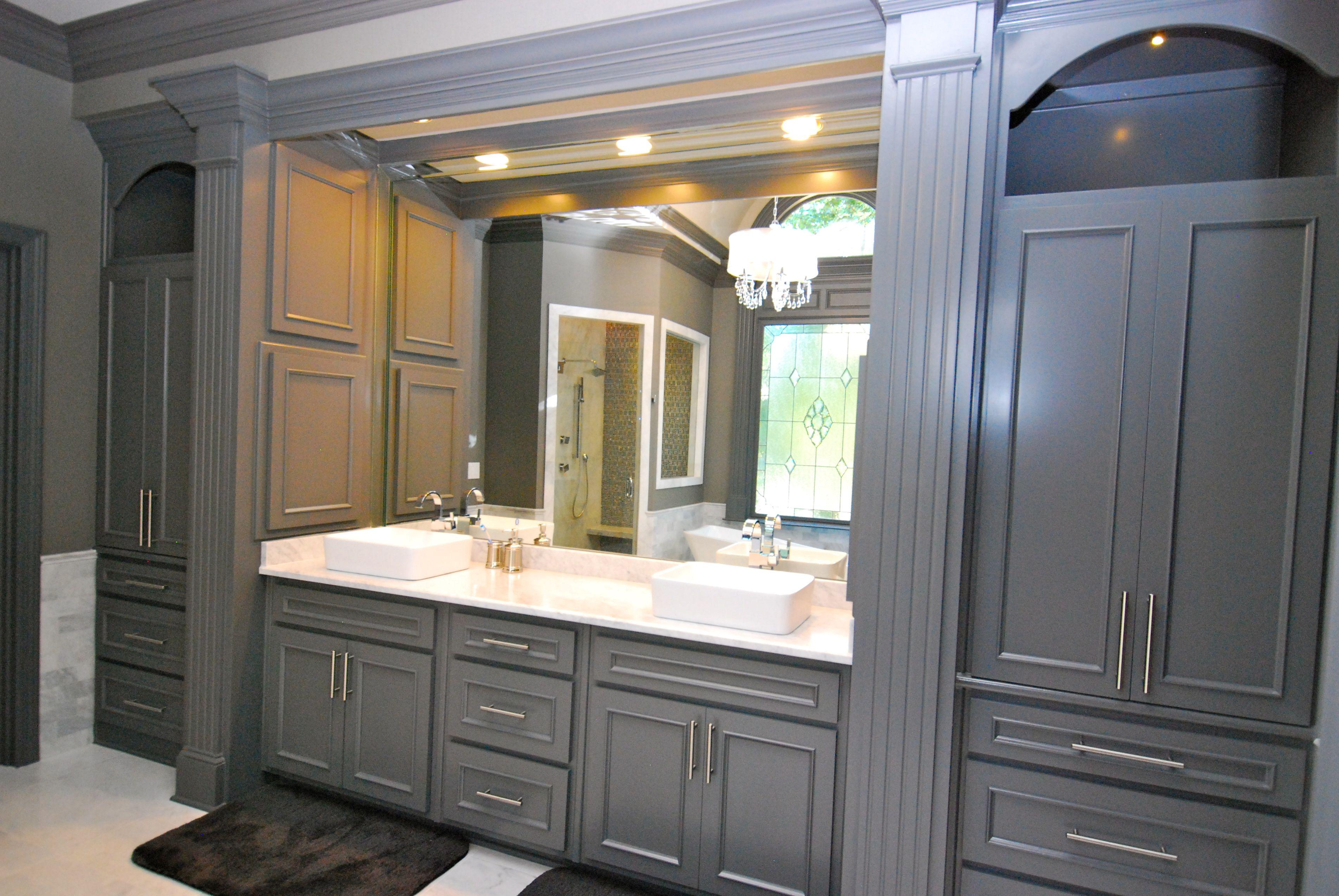 Remodeling Gallery | Atlanta Custom Home Builder - Santoro Signature Homes
