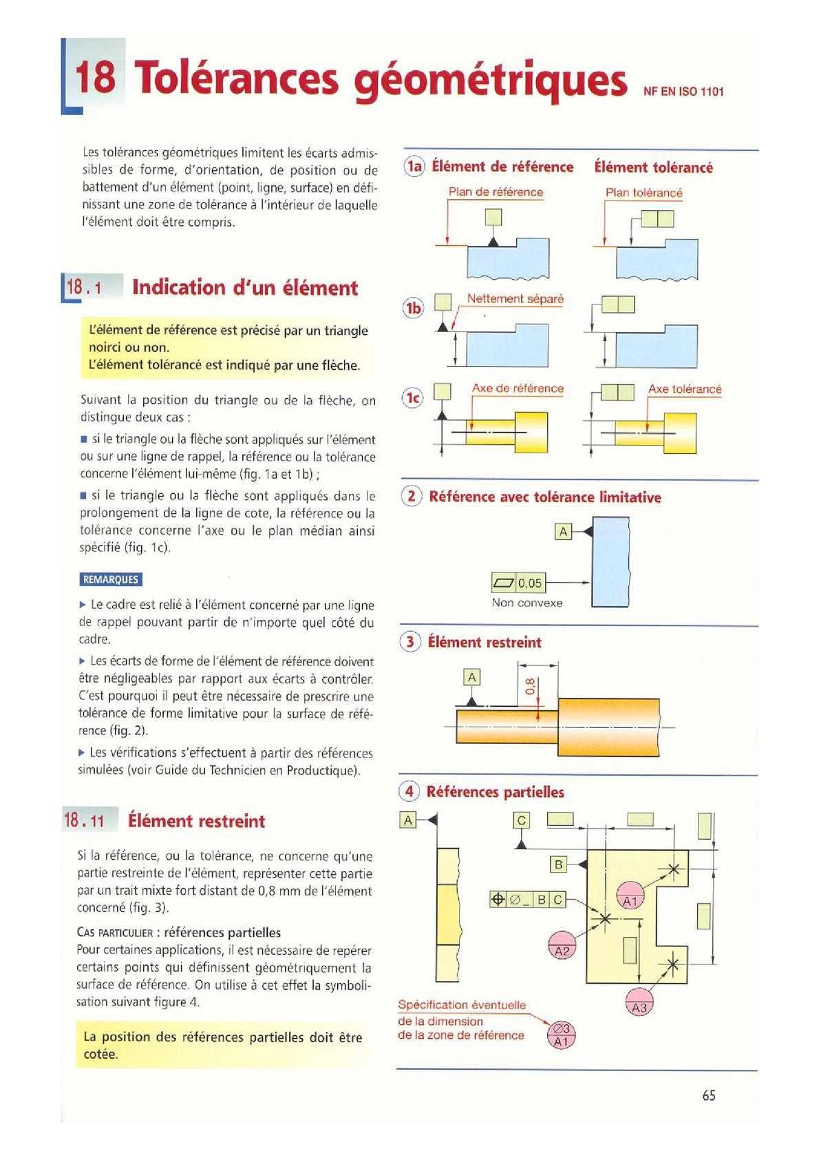 Guide Du Dessinateur Industriel Pdf : guide, dessinateur, industriel, Print, Guide, Dessinateur, Industriel, Chevalier, Guide,
