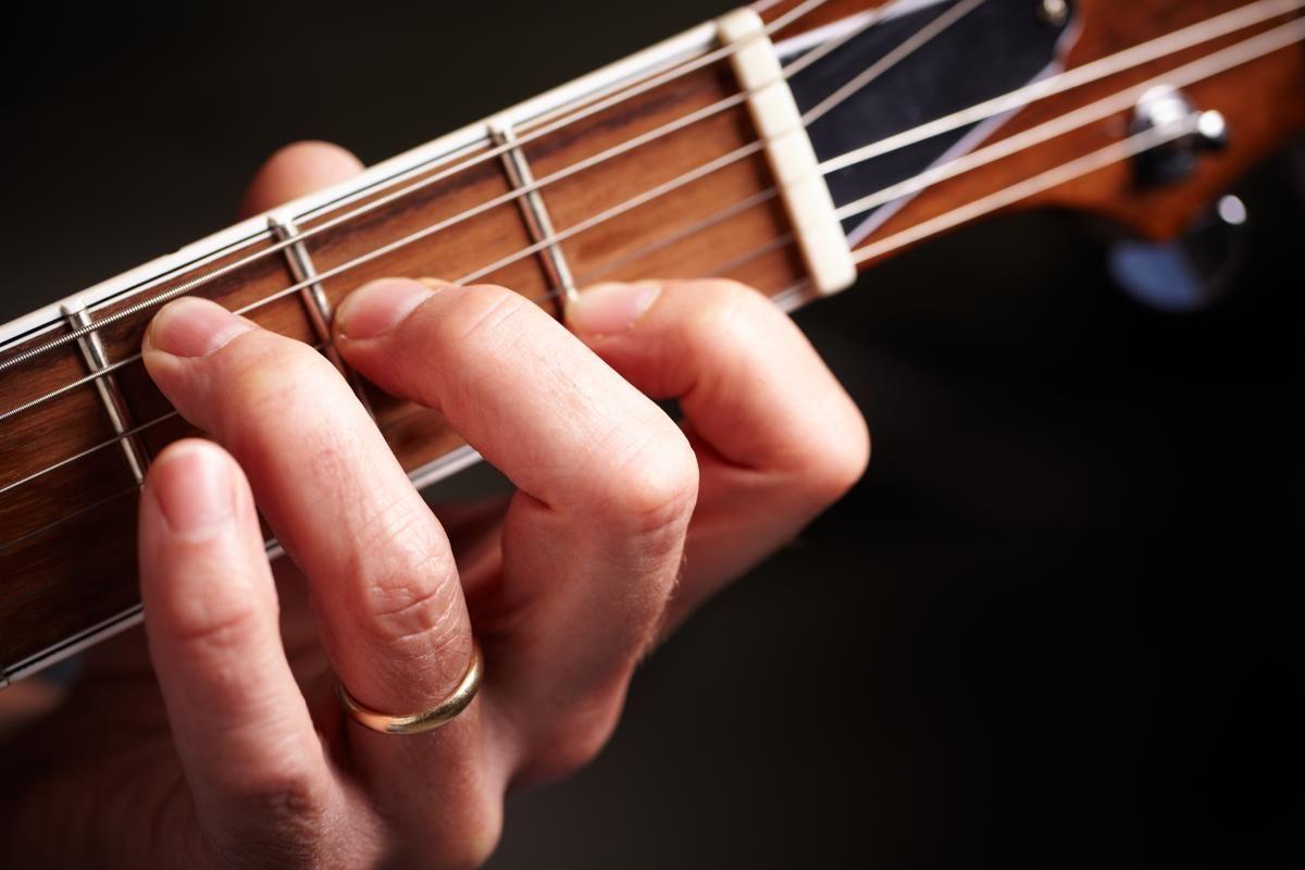 C chord bass guitar chords guitar chords beginner