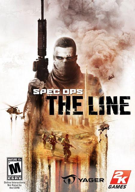 games online free  full version pc