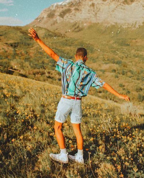 Avery Ovard #averyovard makeup - ̗̀ lillianrose ̖́- - ̗̀ lillianrose ̖́- #averyovard Avery Ovard #averyovard makeup - ̗̀ lillianrose ̖́- - ̗̀ lillianrose ̖́- #averyovard Avery Ovard #averyovard makeup - ̗̀ lillianrose ̖́- - ̗̀ lillianrose ̖́- #averyovard Avery Ovard #averyovard makeup - ̗̀ lillianrose ̖́- - ̗̀ lillianrose ̖́- #averyovard