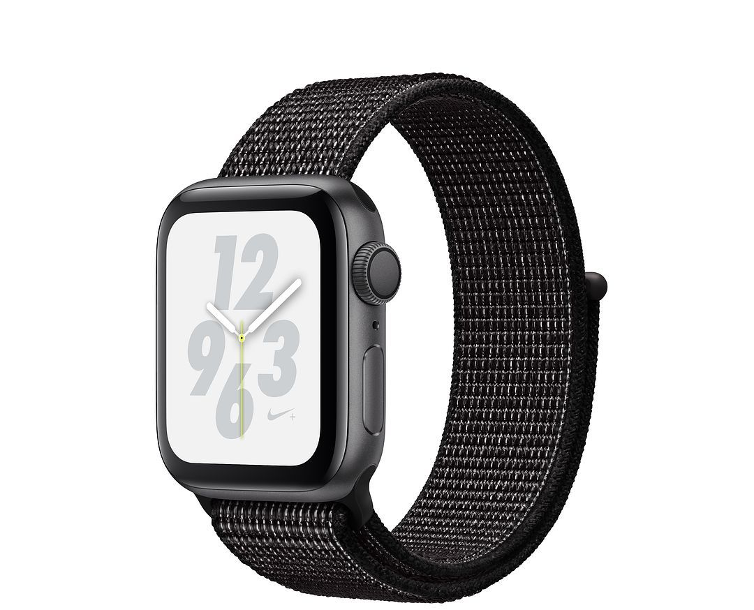 Pin by David Given on 2019 Apple watch nike, Apple watch