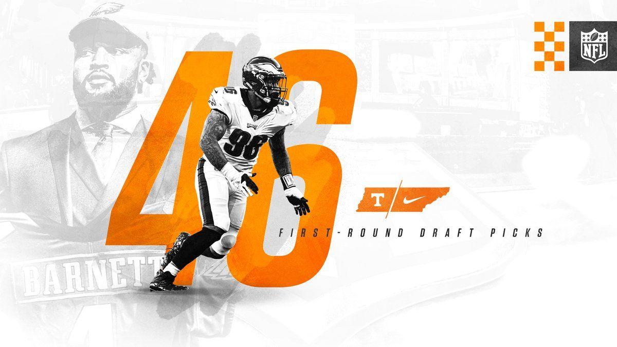 Tennessee Sports Graphic Design Sports Design Sports Graphics