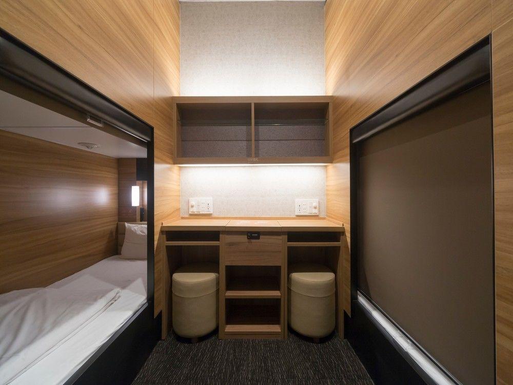 global cabin 東京水道橋 ドーミーインチェーン 2021年最新の料金比較 口コミ 宿泊予約 トラベルブック Travelbook キャビン 大浴場 東京