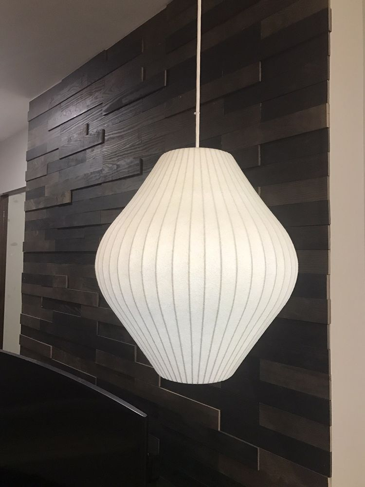 Pin by Leah Caroline on Dining Bubble lamps, Nelson