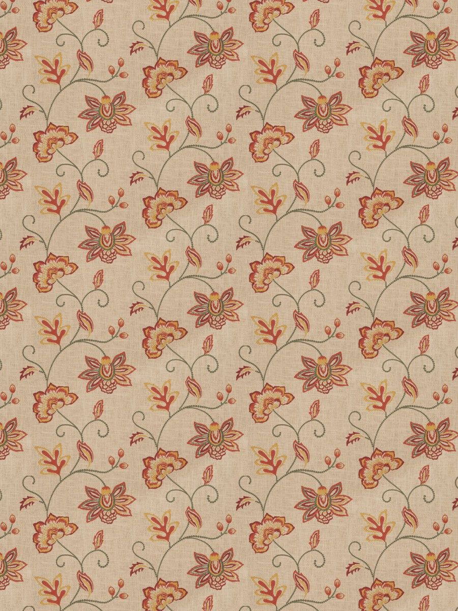 Pin On Charlotte Moss Fabric Collection