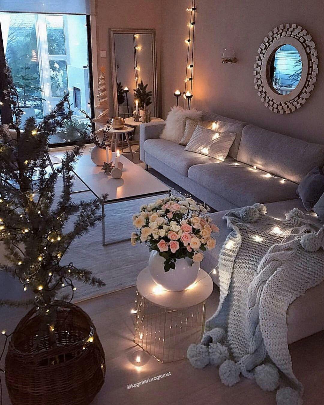 Decor Design Room Home Romantic Living Room Master Decor Living Room Decor Cozy
