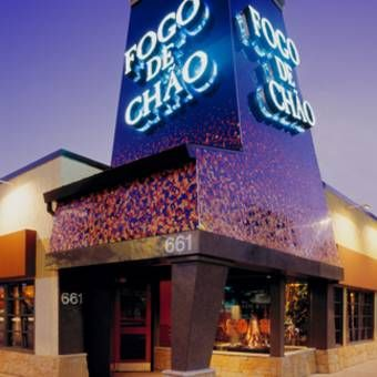 Chicago Fogo De Chao Chicago Restaurants Best Downtown Restaurants Chicago Restaurants