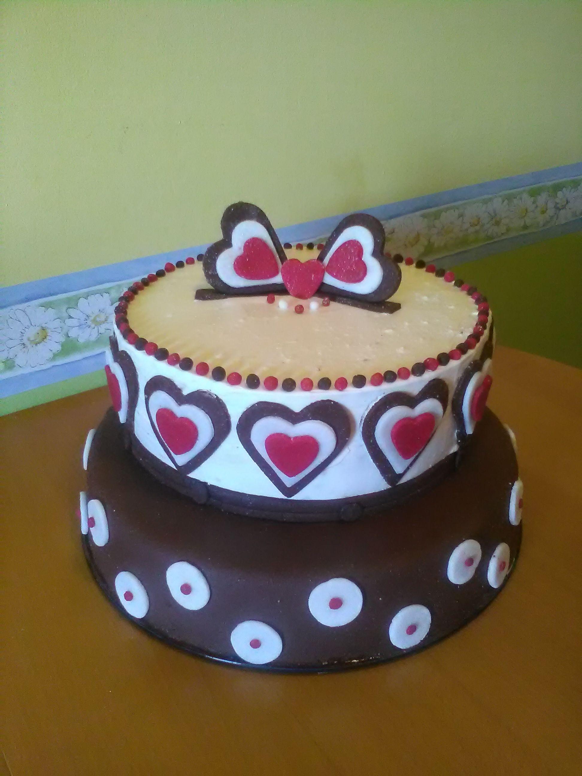 Google themes crvena zvezda - Moj Slatki Kutak Crvena Zvezda Torta
