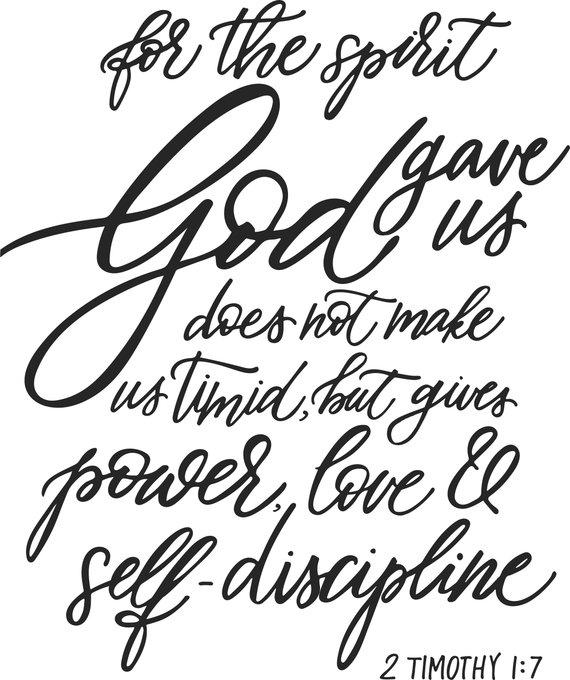 U Verse