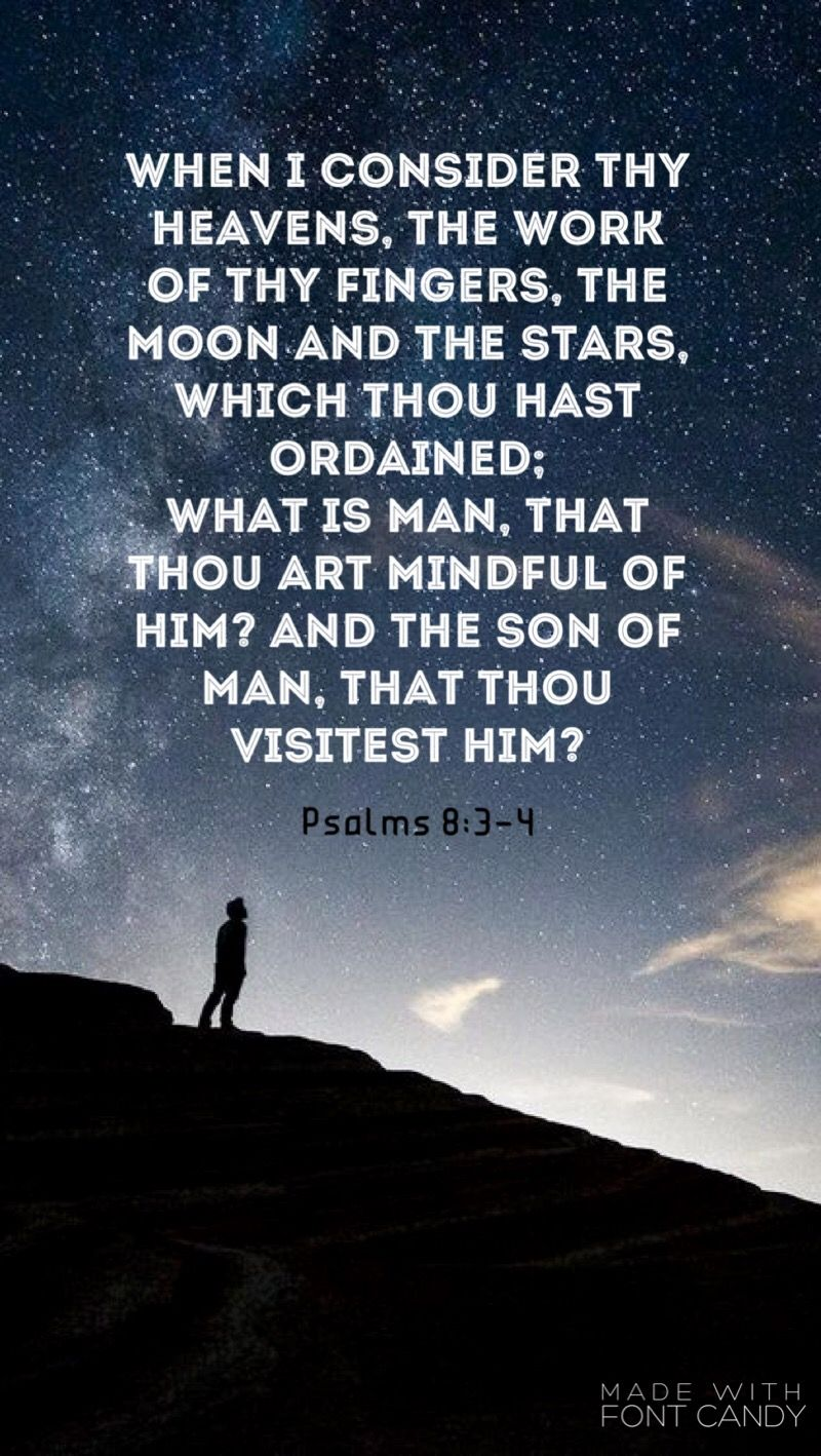 Love this verse   Karel's Stuff   Bible quotes, Bible