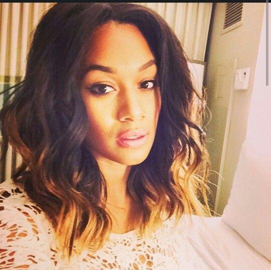 virgin Brazilian hair from:$29/bundle  www.sinavirginhair.com  WhatsApp:+8613055799495  sinavirginhair@gmail.com