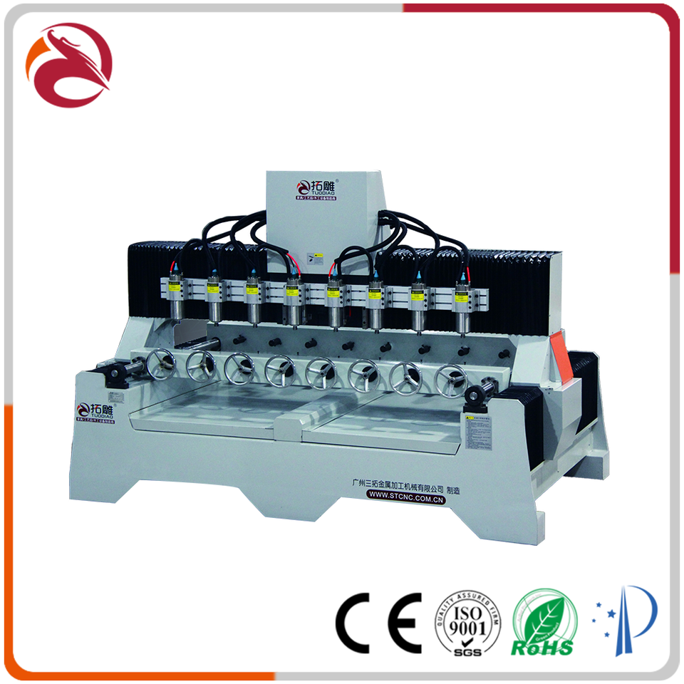 Professional 3d Cnc Routing Machine For Redwood Alibaba