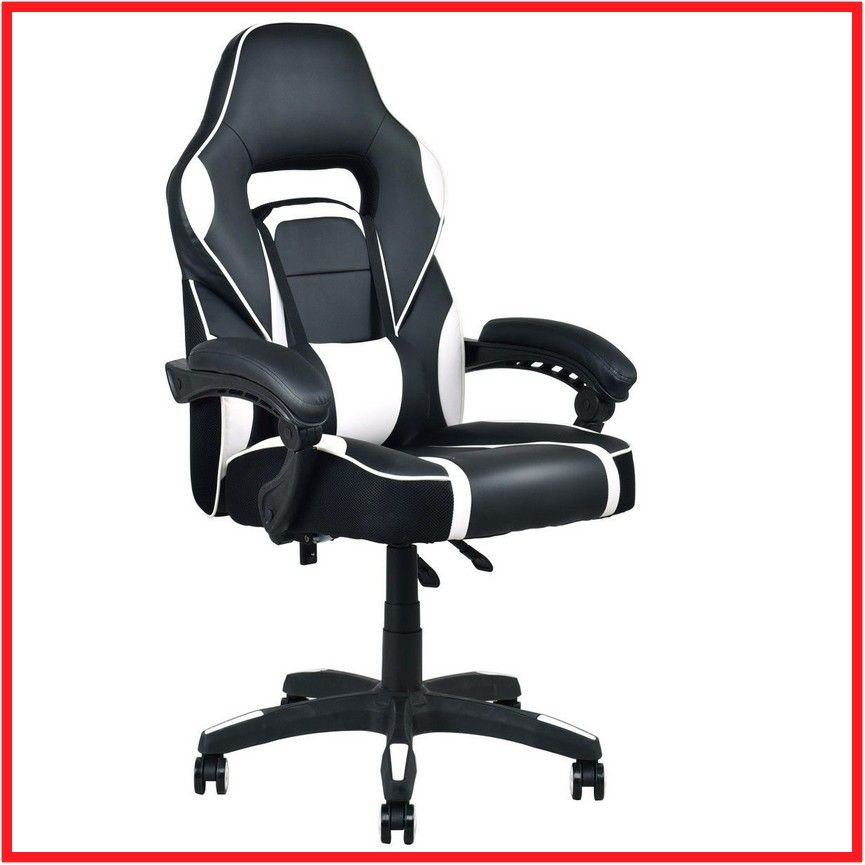 65 reference of gaming chair office style gaming chair