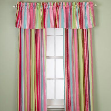 17 Best images about Kids window shades on Pinterest | Big girl ...