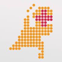 OPLOSSING: ZorgkaartNederland: overzicht van het zorgaanbod in Nederland