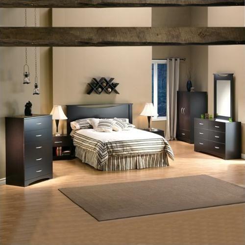 Fantastisch Walmart Schlafzimmer Sets Schlafzimmer Walmart Schlafzimmer Sets Ist Ein  Design, Das Sehr Beliebt Ist