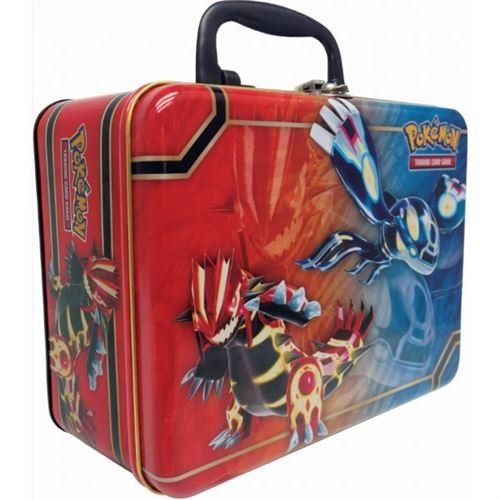 Patilen Com Deals Pokemon Tcg Pokemon Pokemon Tins