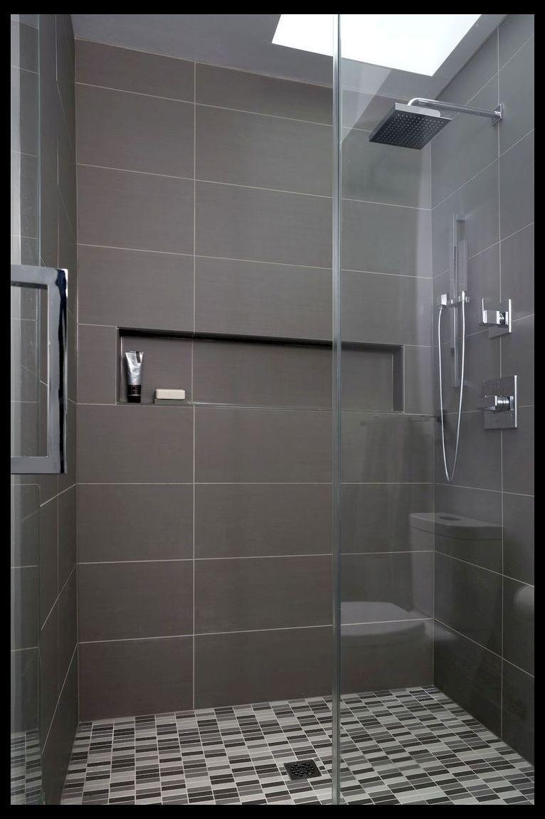 20 Design Ideas For A Small Bathroom Remodel 5x8 Bathroom Remodel Ideas Bathro Bathroom Design Small Modern Elegant Bathroom Small Bathroom Remodel Designs