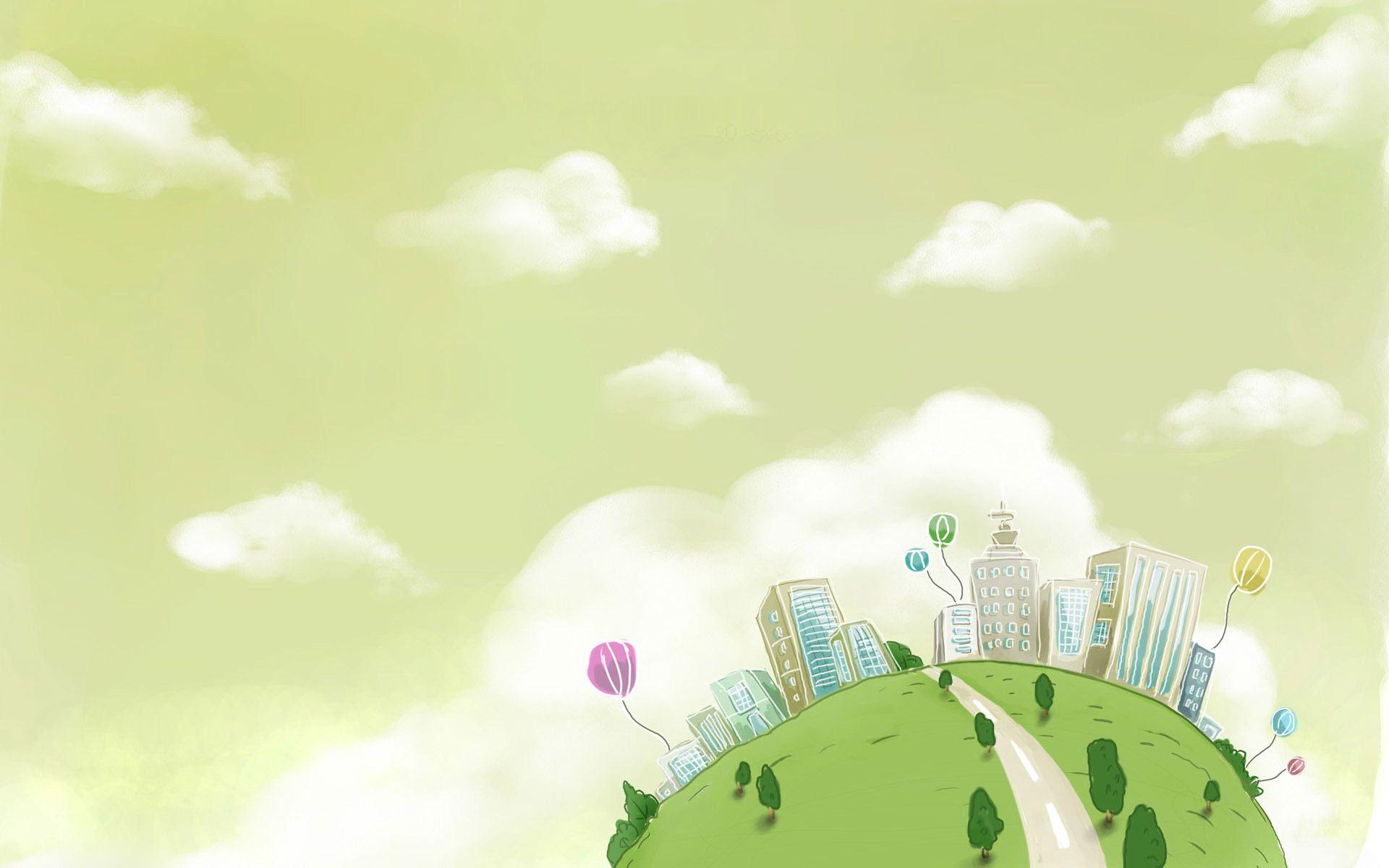 Wonderful Wallpaper Desktop Background Cute - c4a1fafc3f3dcefaa4b57c8c5c7138dd  You Should Have_104766 .jpg