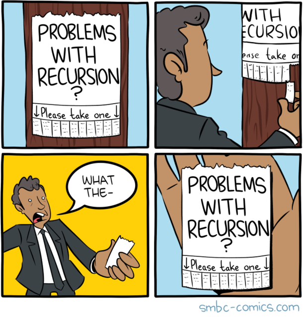 30 Fresh Programming Meme For Oct 2020 Programmer Humor Programming Humor Top Funny