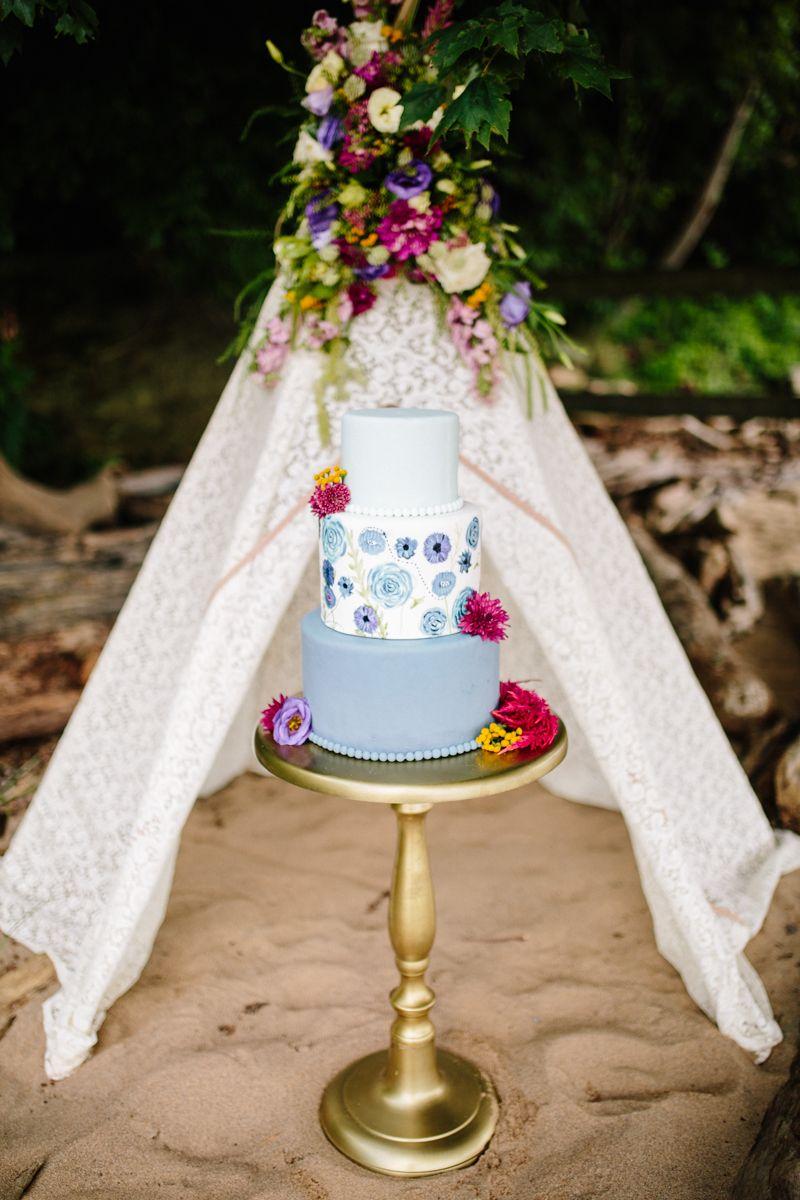 Bohemian Beach Wedding __Brandilynn_Aines_Photography_brandilynnainesphotography49
