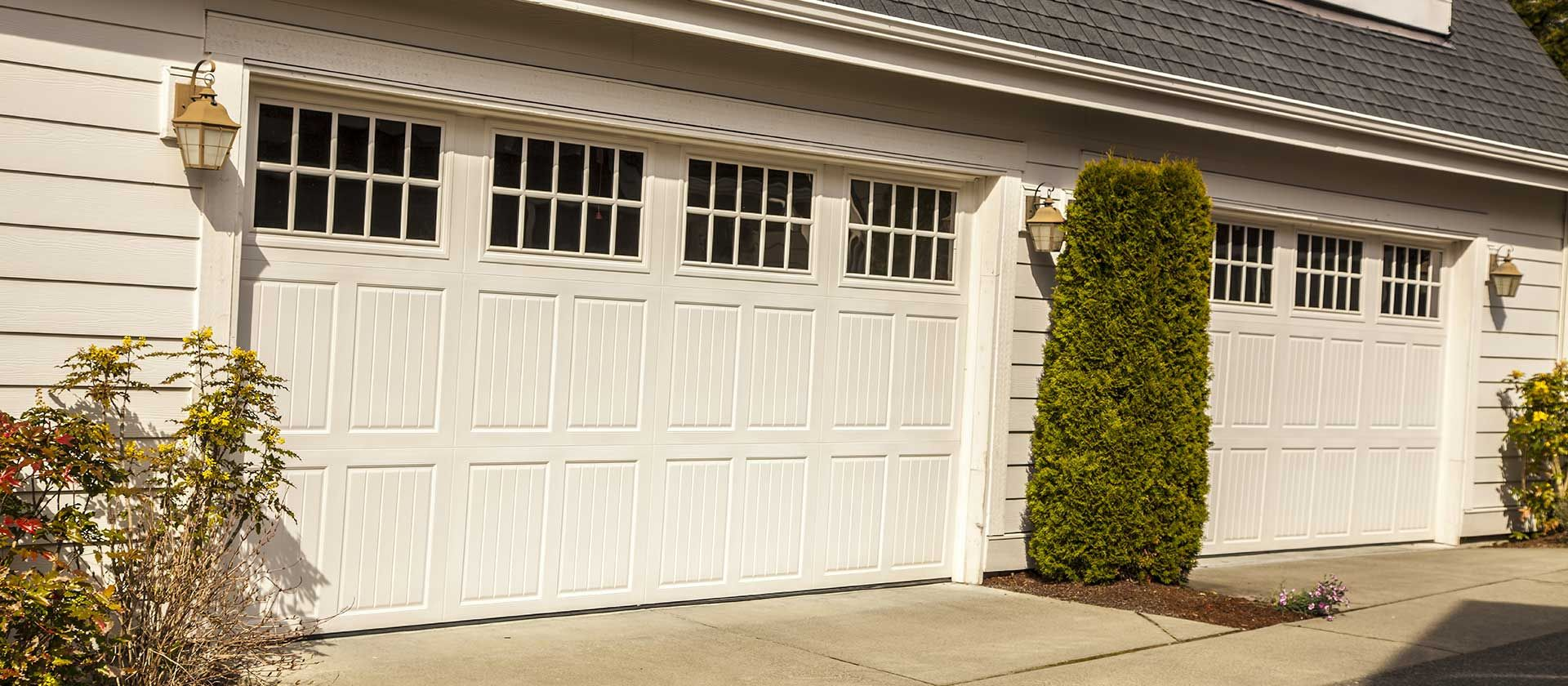 Long Island NY Garage Door Repair Is The Best Company For Garage Door  Repair In Valley Stream NY. We Provide All Garage Door Service At Low  Prices.