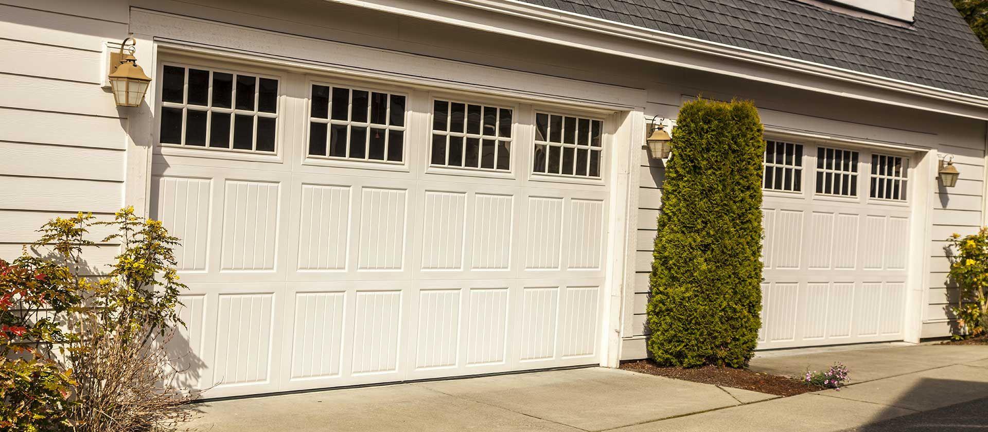 Valley Stream Ny Garage Door Repair Installation Opener Company Garage Door Installation Door Repair Garage Door Repair