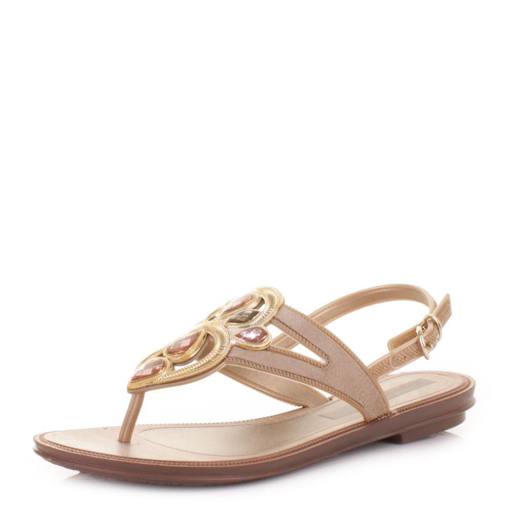 Grendha Womens Sandals