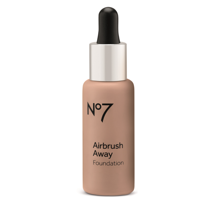 These Are The Best Foundations Under 20 According To Makeup