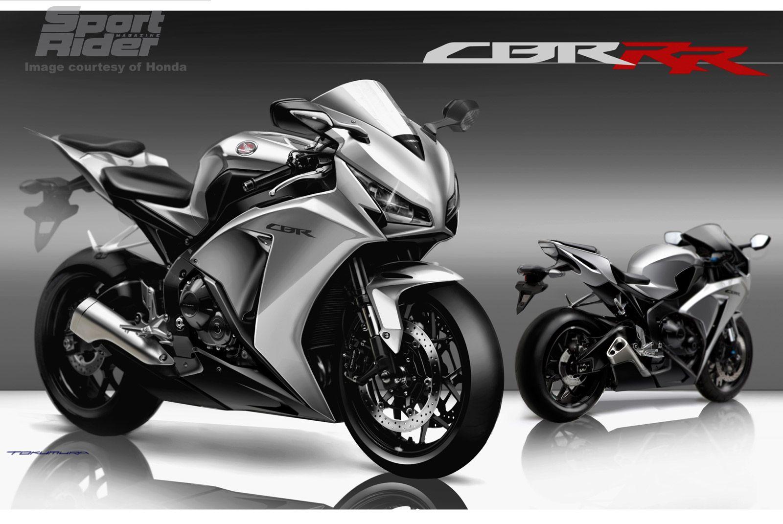 Honda cbr 2014 sports super sports bike photo - 2014 Honda Cbr1000rr 13731 Hd Wallpapers In Bikes Telusers Com