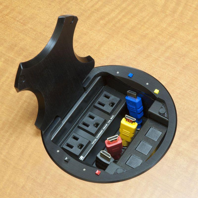 Cable Management Box Cable Management Boxes Smartdesks